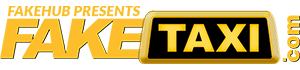 Fake Taxi logo